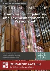 Plakat_Franz_Orgelmusik_INTERNET