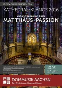 Plakat_Matthaeus-Passion_2016_INTERNET