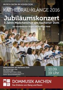 Plakat Homepage
